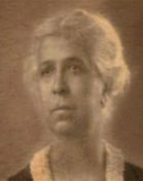 Civil rights pioneer Mary Evans Wilson dedicated her life to fighting for the rights of African Americans.