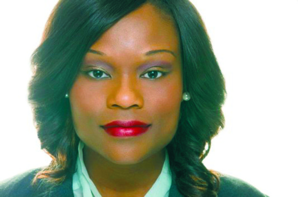 Several prominent unions have endorsed Rodneyse Bichotte for New York Assembly in the 42nd District.