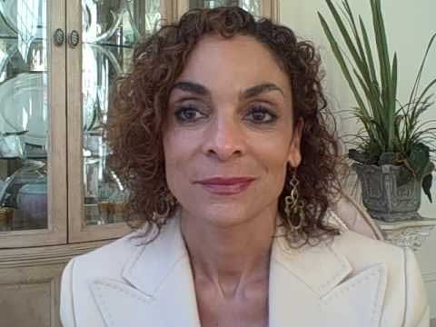 "The IRS has hit Atlanta resident Jasmine Guy, best known for her portrayal of Whitley on ""A Different World,"" with ..."