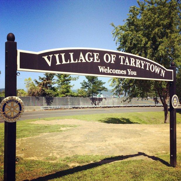 Village of Tarrytown