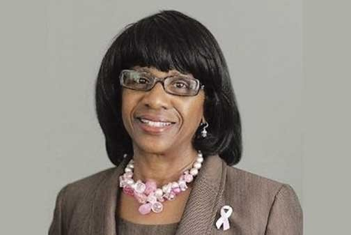National Bar Association (NBA) past president Paulette Brown was sworn in Tuesday as president- elect of the American Bar Association ...