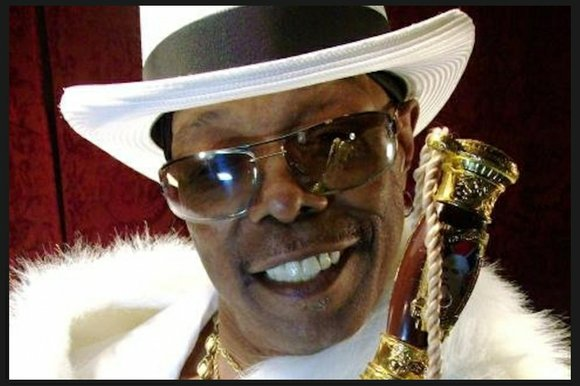 "The late funk pioneer Leroy ""Sugarfoot"" Bonner of the Ohio Players will be honored at an Aug. 16 jazz/funk throwdown ..."