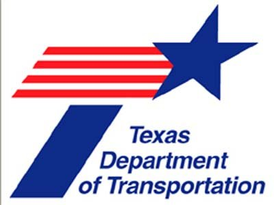 In Texas, there is a traffic crash about every 20 minutes involving a driver under the influence of alcohol. The ...