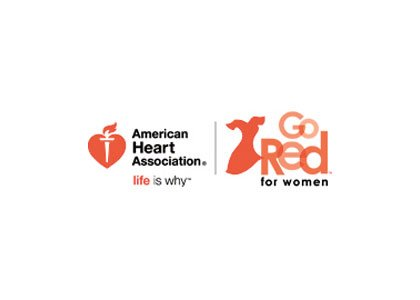 The American Heart Association's Go Red For Women and Macy's are awarding 16 scholarships of $2,500 each to help increase ...