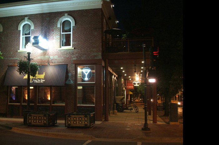 Juliet S In Downtown Joliet Will Also Feature A Sports Bar And Be Open For Lunch