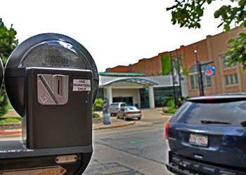 The city of Joliet's losing money on downtown parking, but there are several fixes -- some pricy, some not -- ...