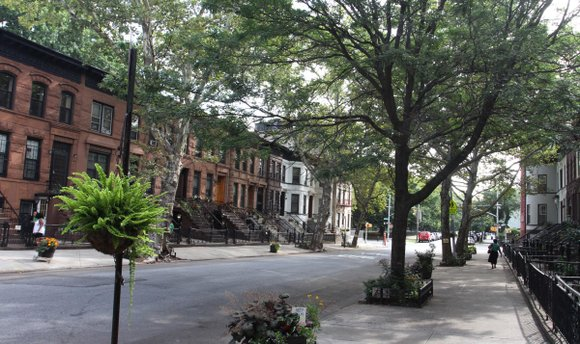 In May, Brooklyn Borough President Eric Adams announced construction of affordable housing units over the next decade in Ocean Hill, ...