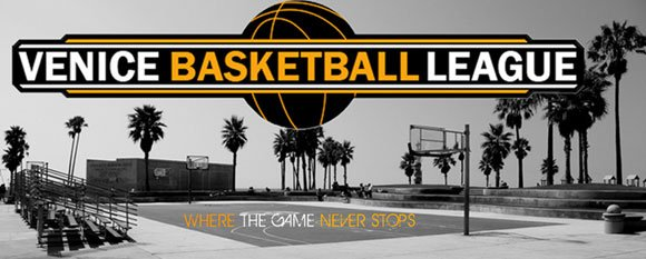 This weekend the legendary Venice Basketball League (VBL) held the championship game of the VBL Playoffs on the historic main ...