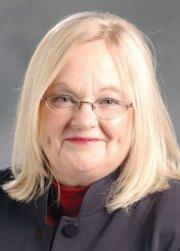 Kathy Keeley