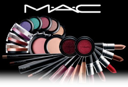 Women hankering for a MAC Cosmetics makeover close to home, can get one free on Aug. 29 and 30 at ...