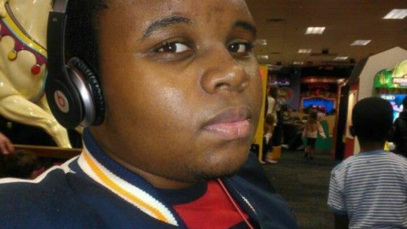 "Social media explodes with indignation after Times writer alleges Michael Brown was ""no angel"""