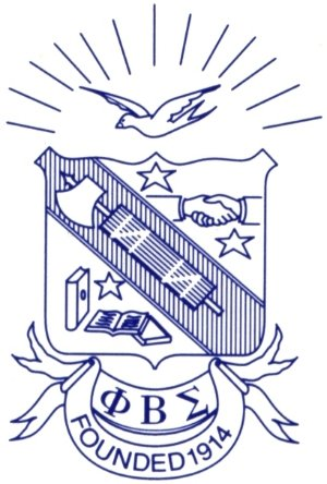 Phi Beta Sigma Fraternity, Inc. (PBS) is set to bolster its third year of National Anti-Hazing Campaign with three weeks ...
