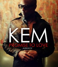 KEM's latest album was released Aug. 25.