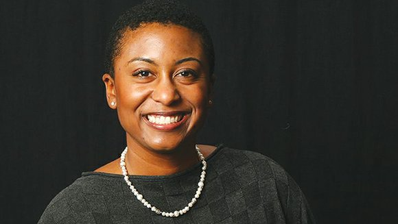 Associated Press promotes Ebony Reed to Director of Business Development for Local Markets.