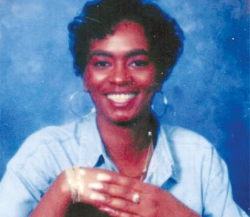"Services for Constance ""Connie"" Moore-McCool, who was born March 21, 1962 and passed away on Aug. 21, 2014, will be ..."