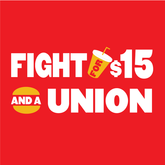 With the fast-food worker labor movement in full force nationally, every victory for the organizers can be considered a major ...