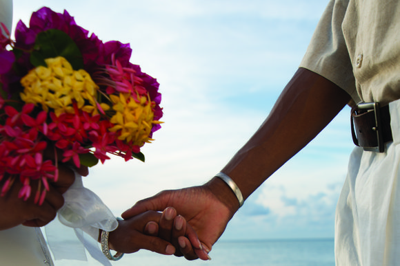 The U.S. Virgin Islands Department of Tourism will host the second annual Bridal Educational Symposium Nov. 18-19 at the Renaissance ...