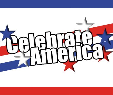 The city of Lancaster's fifth Celebrate America on the BLVD, an annual patriotic party and military tribute, will take place ...