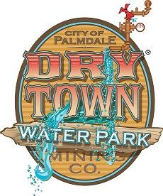 "Palmdale's DryTown Water Park, located at 3850-B East Avenue S, is offering free admission to teachers during September. ""To show ..."