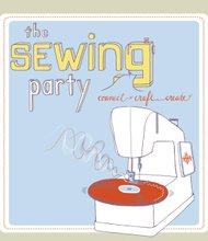 The Sewing Party