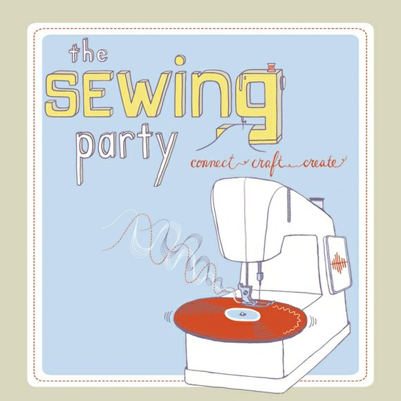 "Do you want to learn how to sew? Nov. 8, you can participate in sewing lessons online with ""The Sewing ..."