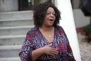 Carmelita Moore, the cousin of murder victim Terrance Rankins' mother, said the Bethany McKee murder verdict was bittersweet knowing there were so many things the woman could have done to prevent the murder of Rankins and Eric Glover.