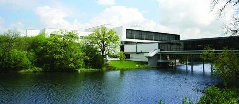 Centre College