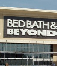 Executives at Bed Bath & Beyond signed a lease for 30,000 square feet at 5 W. 125th St.