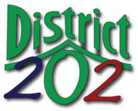 Voters are invited to attend a District 202 school board candidates forum set for Feb. 23 in Plainfield.