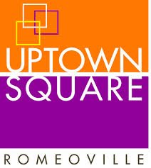 HB Uptown LLC has provided two concept plans to the village for the development to be located at Illinois 53 ...