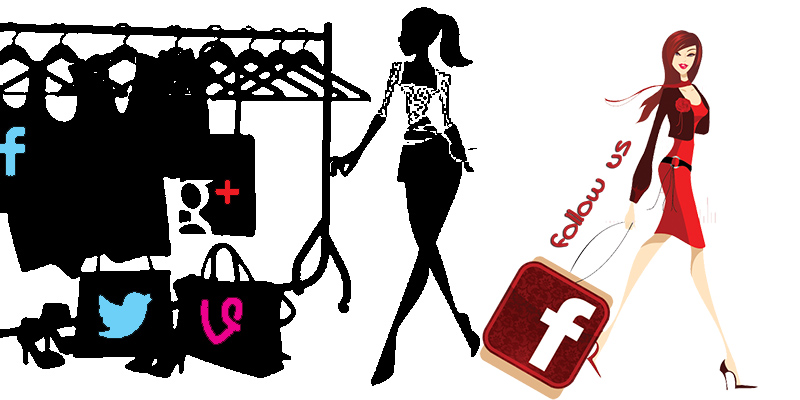 fashion social media dissertation The use of social media and its impacts on consumer behaviour: the context of holiday travel john n fotis a thesis submitted in partial fulfilment of the requirements of.