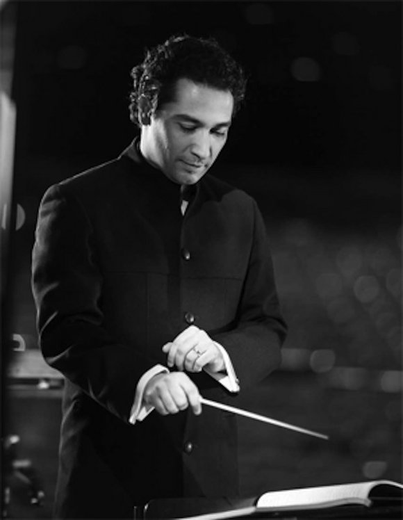 Mahler's Symphony No. 3 marks the conclusion of Music Director Andrés Orozco-Estrada's inaugural season Pianist extraordinaire Lang Lang to perform ...