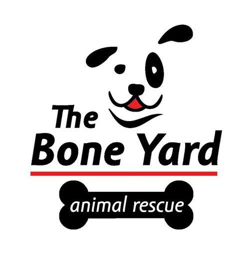 Open house for new Joliet animal shelter set for Sept. 27