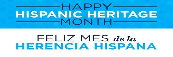 11 facts for national hispanic heritage month houston style