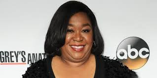 The 'New York Times' called Shonda Rhimes an 'angry black woman,' and she's NOT pleased.