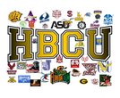 Historically Black Colleges and Universities (HBCUs)