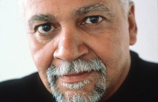 Music lovers around the world are mourning the loss of pianist and composer Joe Sample, a founding member of the ...