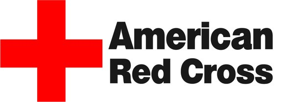 The American Red Cross encourages eligible donors to give blood during Liver Awareness Month in October.