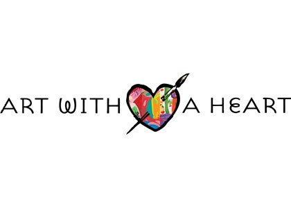 "Art with a Heart, Inc. will present ""Home is Where the HeART""– a creative casual fundraising event, Saturday, October 11, ..."