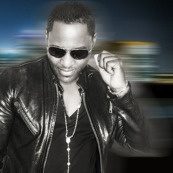 "Today, Grammy®-nominated, multi-platinum selling artist Johnny Gill (New Edition, LSG, Heads of State) released his new music video for ""Behind ..."