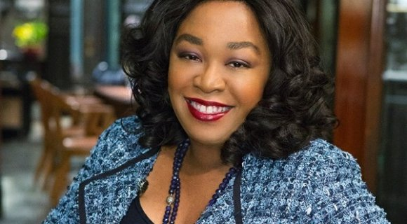 Powerhouse executive producer and television writer Shonda Rhimes has three television shows that premiered with huge audiences Thursday night.