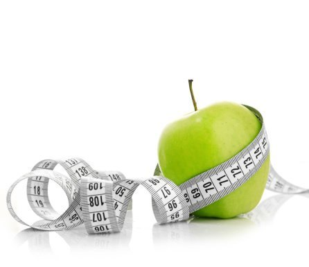 Preventing Weight Gain: If you're currently at a healthy weight, you're already one step ahead of the game. To stay ...