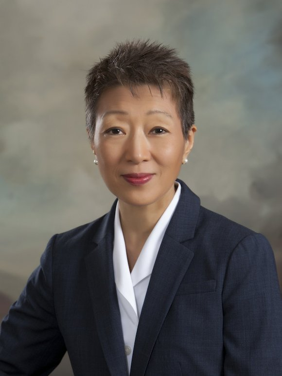 Houston Arts Alliance (HAA) will host National Endowment for the Arts (NEA) Chairman Jane Chu in her first public appearance ...