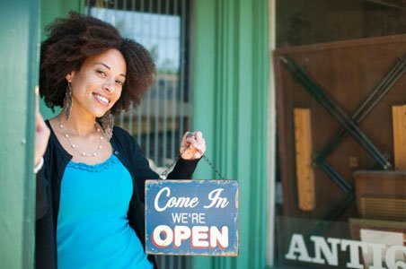 Two community-based micro-enterprise lenders received $500,000 loans through DHCD's Micro-enterprise Loan Program to help create new opportunities for entrepreneurs in ...