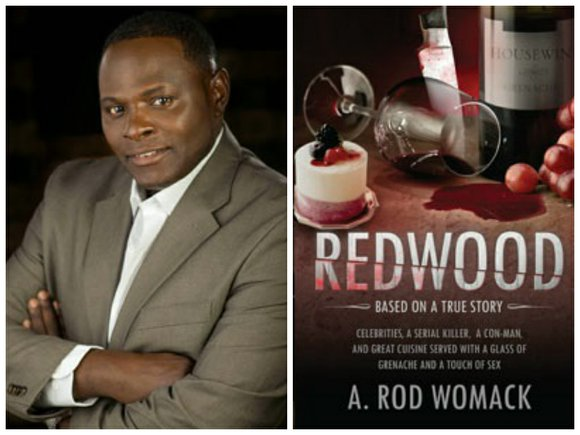 "Waldorf Publishing is thrilled to release the new book ""Redwood"" by Baltimore African-American entrepreneur, A. Rod Womack. ""Redwood"" is the ..."
