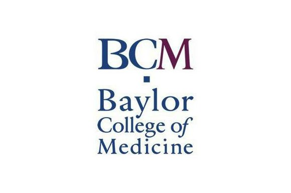 Researchers at Baylor College of Medicine have been awarded a $500,000 grant from the National Institutes of Health that will ...