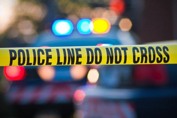The three men died in different circumstances in Joliet, Crest Hill and Homer Glen.