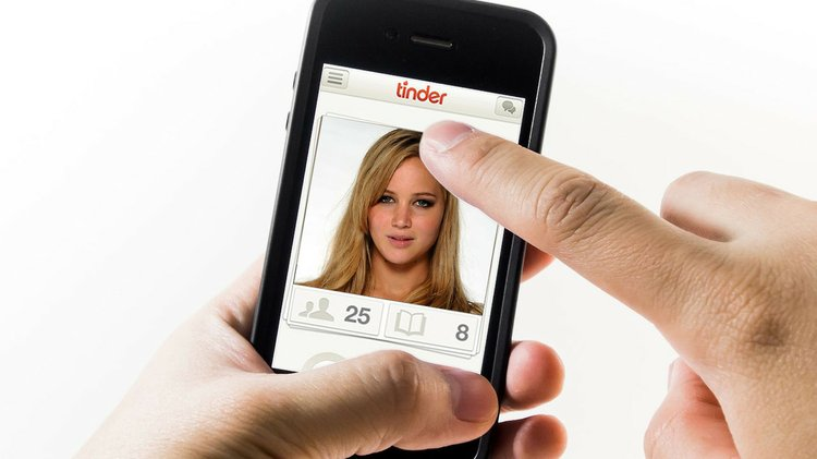 Cnn Hookup App Inject Grows In India