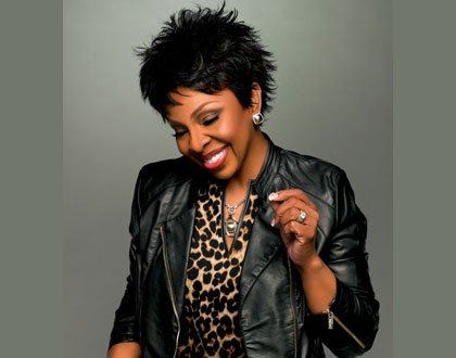 There is only one Gladys Knight, and a surefire way for area residents to find that out would be to ...