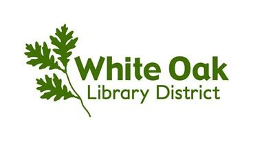 Get your color on with two opportunities to relax and stay inside the lines at the White Oak Library District ...